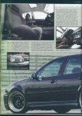 VW Scene 02/10 - Page 4
