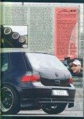 VW Scene 02/10 - Page 5