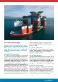 Annual Report 2012 - IRO - Page 4