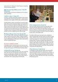 Annual Report 2012 - IRO - Page 7