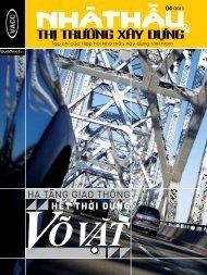 04 2011 - Buildviet.info