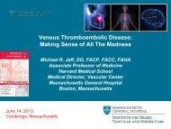 F04_Jaff_UPDATED_ DVT MGH IM Symposium 06.14.2013.pdf