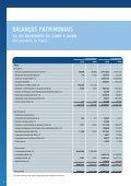 Demonstrações Financeiras - Page 4