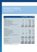 Demonstrações Financeiras - Page 5