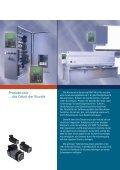 DNC 60 - cyb-tech GmbH - Seite 2