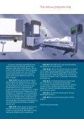 DNC 60 - cyb-tech GmbH - Seite 3