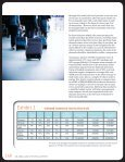 Distribution Costs and Benefits - IHG Owners Association - Page 2