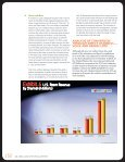 Distribution Costs and Benefits - IHG Owners Association - Page 6
