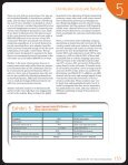 Distribution Costs and Benefits - IHG Owners Association - Page 7