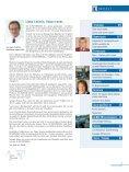 """IG BCE - Zeitschrift """"Aussenspiegel"""" - Einblick-archiv.dgb.de - Seite 3"""