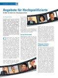 """IG BCE - Zeitschrift """"Aussenspiegel"""" - Einblick-archiv.dgb.de - Seite 6"""