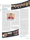 """IG BCE - Zeitschrift """"Aussenspiegel"""" - Einblick-archiv.dgb.de - Seite 7"""