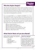 Handbook - Aspire People - Page 3