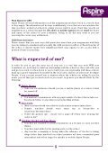 Handbook - Aspire People - Page 5