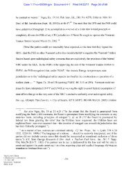 Case 1:11-cv-00099-jgm Document 4-1 Filed 04/22/11 Page 36 of 68