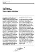 lichtkunst. de - european art projects - Seite 4