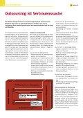 Outsourcing - tcbe - Seite 4