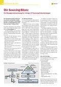 Outsourcing - tcbe - Seite 6