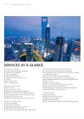 Management and Operations Consulting - DNV Kema - Page 4