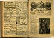 Vasárnapi Ujság - 25. évfolyam, 48. szám, 1878. december 1.