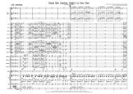 Beat Me Daddy, Eight to the Bar published score - Lush Life Music