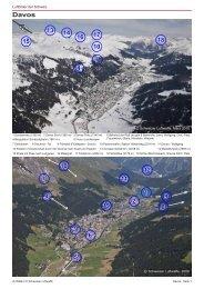 01_Davos_PreviewQuality.pdf - Luftbilder der Schweiz