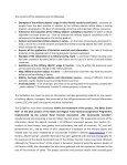here - Baltic Green Belt - Christian-Albrechts-Universität zu Kiel - Page 5