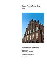 Annahmeschluss ist der 28.02.2011 - WFB Wirtschaftsförderung ...