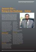 JURASSIC - KwIDF - Page 6