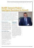 JURASSIC - KwIDF - Page 7