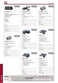 → elektronische controller / steuerungs-systeme → konfigurierbare ... - Seite 3
