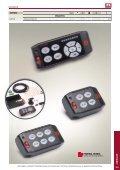 → elektronische controller / steuerungs-systeme → konfigurierbare ... - Seite 4