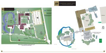 CHATEAU ST JUST PLAN Ro Vo:Layout 1.qxd - Principal Hayley