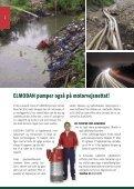 Elektro Elmodan - Elmodan Elektro - Page 2