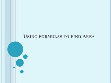 how to find the perimeter of a cone formula