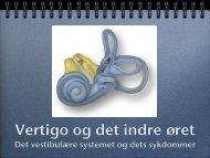 Vestibulære sykdommer.pdf