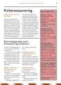 Lyngby kirkeblad sep - dec 2010 - Page 3