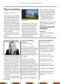 Lyngby kirkeblad sep - dec 2010 - Page 4