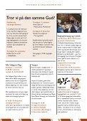 Lyngby kirkeblad sep - dec 2010 - Page 5