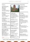 Lyngby kirkeblad sep - dec 2010 - Page 7