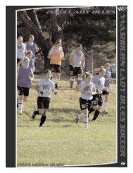 Pages 12-19 - Washburn Athletics