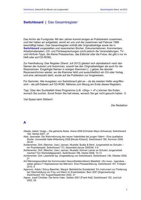 nationales register mit sexualstraftatern australien
