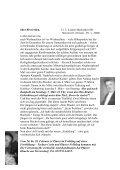 Nr. 7 (Feb., März 2006) - Page 2
