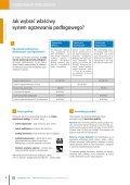 elektryczne ogrzewanie podłogowe - Luxbud - Page 6