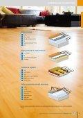 elektryczne ogrzewanie podłogowe - Luxbud - Page 7