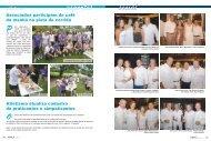 esportes atletismo - Sociedade Hípica de Campinas