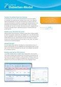 Zusatzmodule & Schnittstellen - Cobra - Seite 5