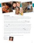 2012 - Eastside Domestic Violence Program - Page 3