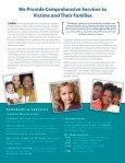 2012 - Eastside Domestic Violence Program - Page 4