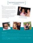 2012 - Eastside Domestic Violence Program - Page 5